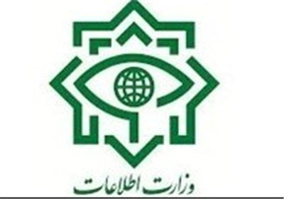 #Iran's #Intelligence forces seize cache of weapons   http:// theiranproject.com/blog/2017/10/2 2/irans-intelligence-forces-seize-cache-weapons/ &nbsp; … <br>http://pic.twitter.com/DBMu9e6Ood