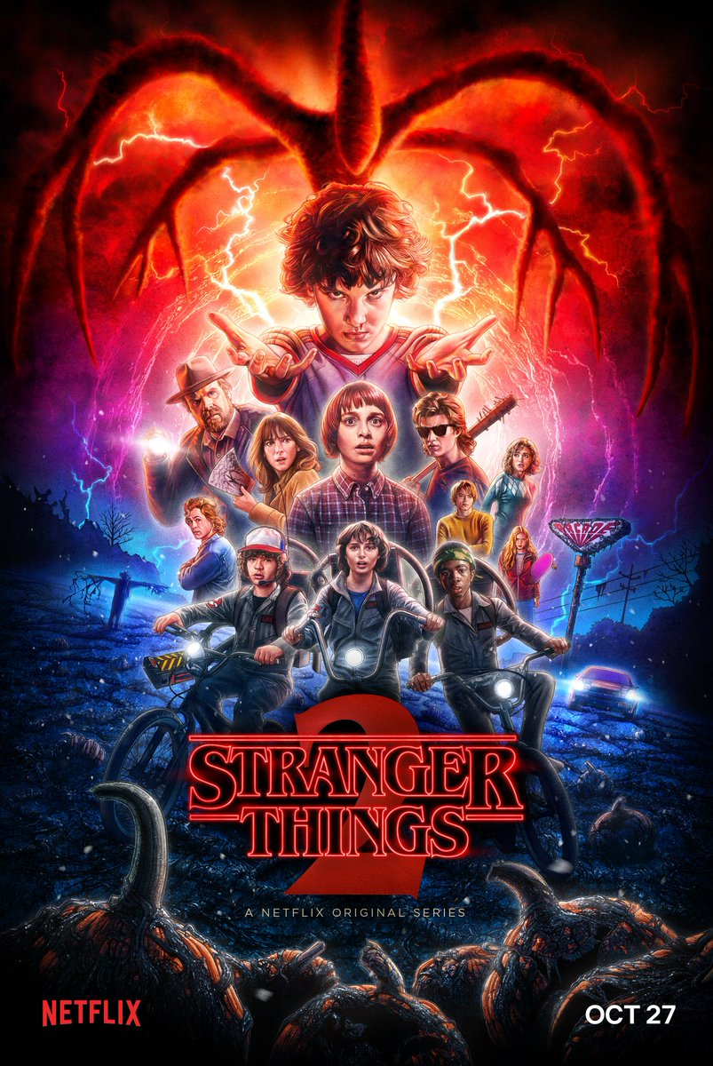 Stranger Things                 - Page 3 DMvnjIKUMAAR0_B