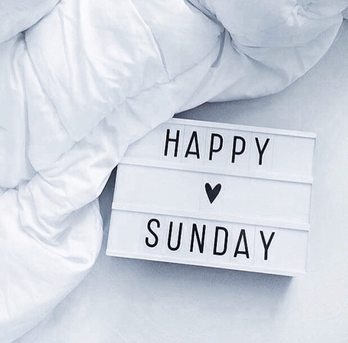 Enjoy your sunday!  #weekend #happy #creative #contentmarketing #businessstrategy #marketingstrategy #digitalmarketing<br>http://pic.twitter.com/4coldVyOUC