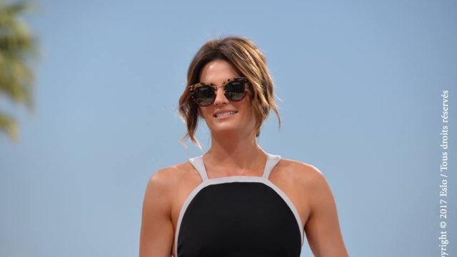 You are so fortunate. Someday I will be able to say that I was there for a #StanaKatic event too. #MonteCarlo <br>http://pic.twitter.com/DSS8bftZdu