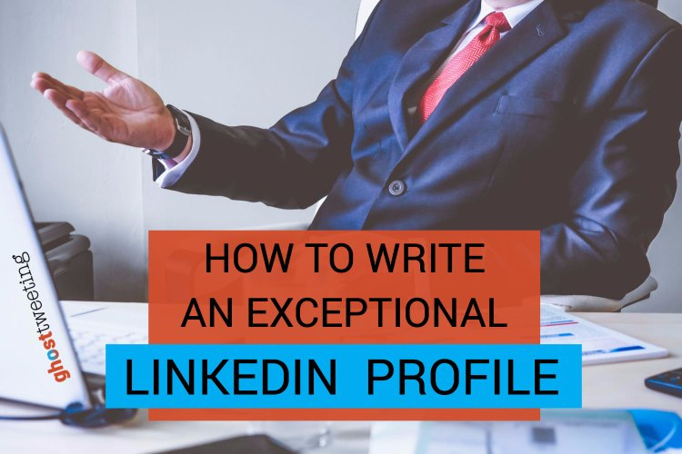 Here is a step-by-step walk-through of the key sections of the #LinkedIn profile:  http:// bit.ly/2xVB8mg  &nbsp;   #socialmedia<br>http://pic.twitter.com/pU6IokPatf