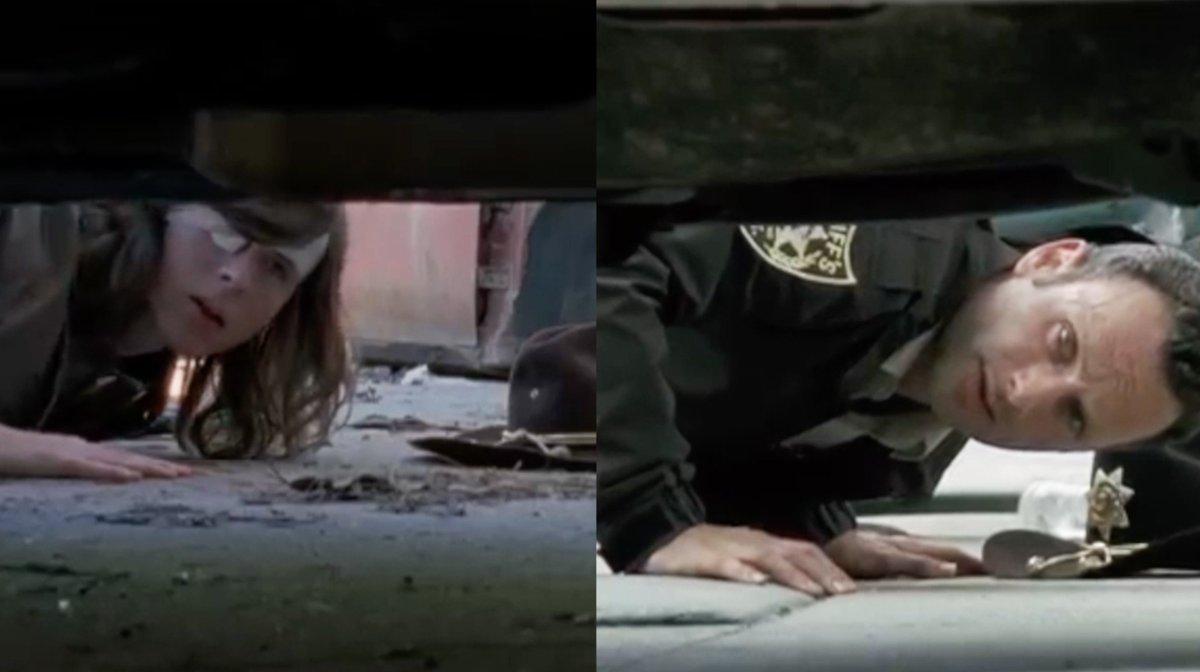 8x01 - Mercy (Premiere de la octava temporada) DMvv_65W0AEinSN