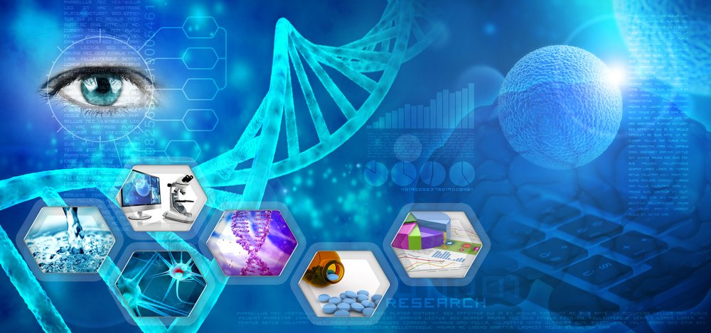 #DeepMind&#39;s superpowerful #AI sets its sights on drug discovery  https://www. information-management.com/articles/deepm inds-superpowerful-ai-sets-its-sights-on-drug-discovery &nbsp; …  @infomgmt #MachineLearning #DataScience<br>http://pic.twitter.com/9howGMj6Pt