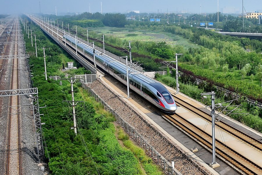 Daily briefing on China: #CPC delegations deliberate nominees for new central leadership, and more: https://t.co/CkeRcbiiQ9