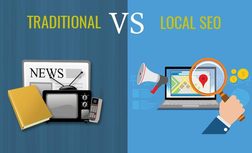 Local #SEO - The Ultimate Guide By @PHXOnlineMedia  https:// buff.ly/2yAMp9j  &nbsp;   #DigitalMarketing<br>http://pic.twitter.com/MCXCMx6xvO