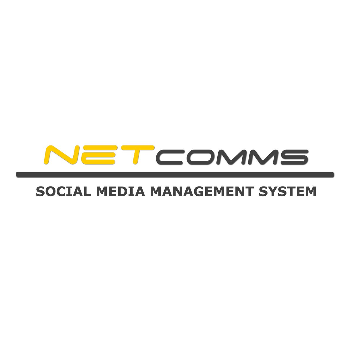 #onlinemarketing -  Post to multiple social media networks all at the same time with a single  https://www. mynetcomms.com  &nbsp;  <br>http://pic.twitter.com/ygtb47n0WJ