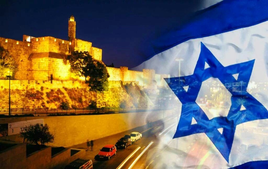 Hi Silvance  Blessed new week &amp;looking ahead with new hope x what our good-good Adonai provides. Declare: Baruch Hashem!   X #Israel #IDF <br>http://pic.twitter.com/AowrnbtpKh