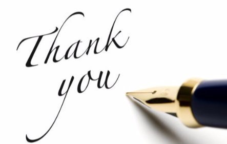 Sending our sincerest thank-yous and best wishes to our friends @BettieWebber, @Julie_Sixta, an @webten Thank you all for your generous support of #Revohloo.  Reminds me of an old saying.  Good #Friends are like STARS, you don&#39;t always see them, but you know they&#39;re always there! <br>http://pic.twitter.com/0c7FdIe9KO