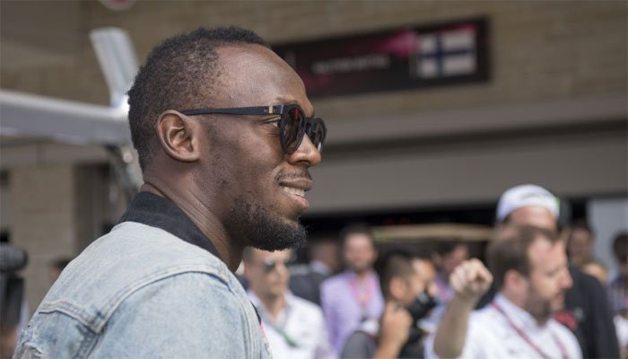 #USAINBOLT says he&#39;s serious about a soccer career   http:// zeenews.india.com/other-sports/u sain-bolt-says-hes-serious-about-a-soccer-career-2051472.html &nbsp; … <br>http://pic.twitter.com/rKJaHS01Qq