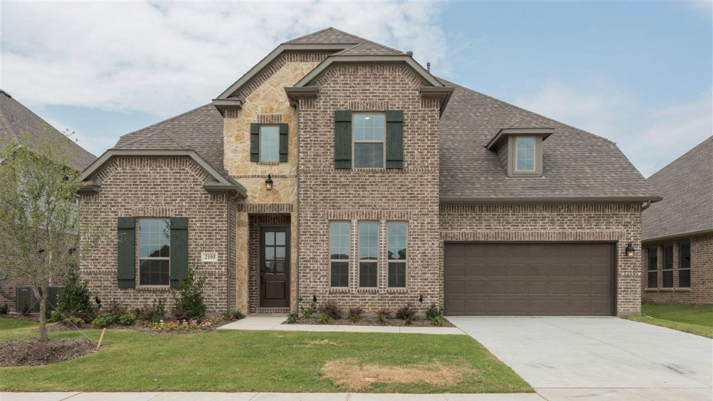 Explore the #luxury, #comfort and #beauty of this #move-in-ready #home…  http:// bit.ly/2xJEmbF  &nbsp;  . #homesforsale #Dallas<br>http://pic.twitter.com/1XyKYkmF5W