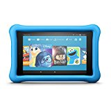 Try this Gadget:  #9: All-New Fire HD 8 Kids…  http:// dlvr.it/Px2W72  &nbsp;   #Tech #Technology #Gadgets #CES2017 #Innovation #Electronics #Techno<br>http://pic.twitter.com/iDXtqgDaMW