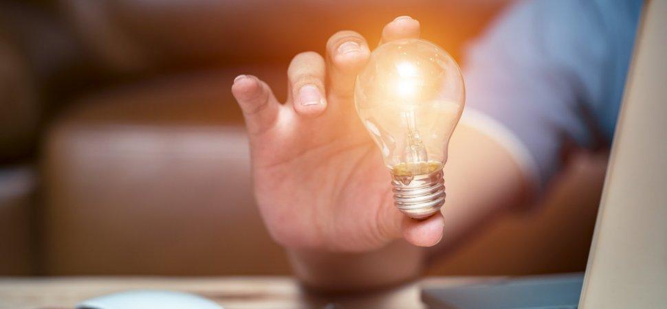 9 Secrets That Great Entrepreneurs Live By For Success:  http:// qoo.ly/ipjcv  &nbsp;   #Entrepreneur #Sucess #Business<br>http://pic.twitter.com/Ne6YPPZYh5