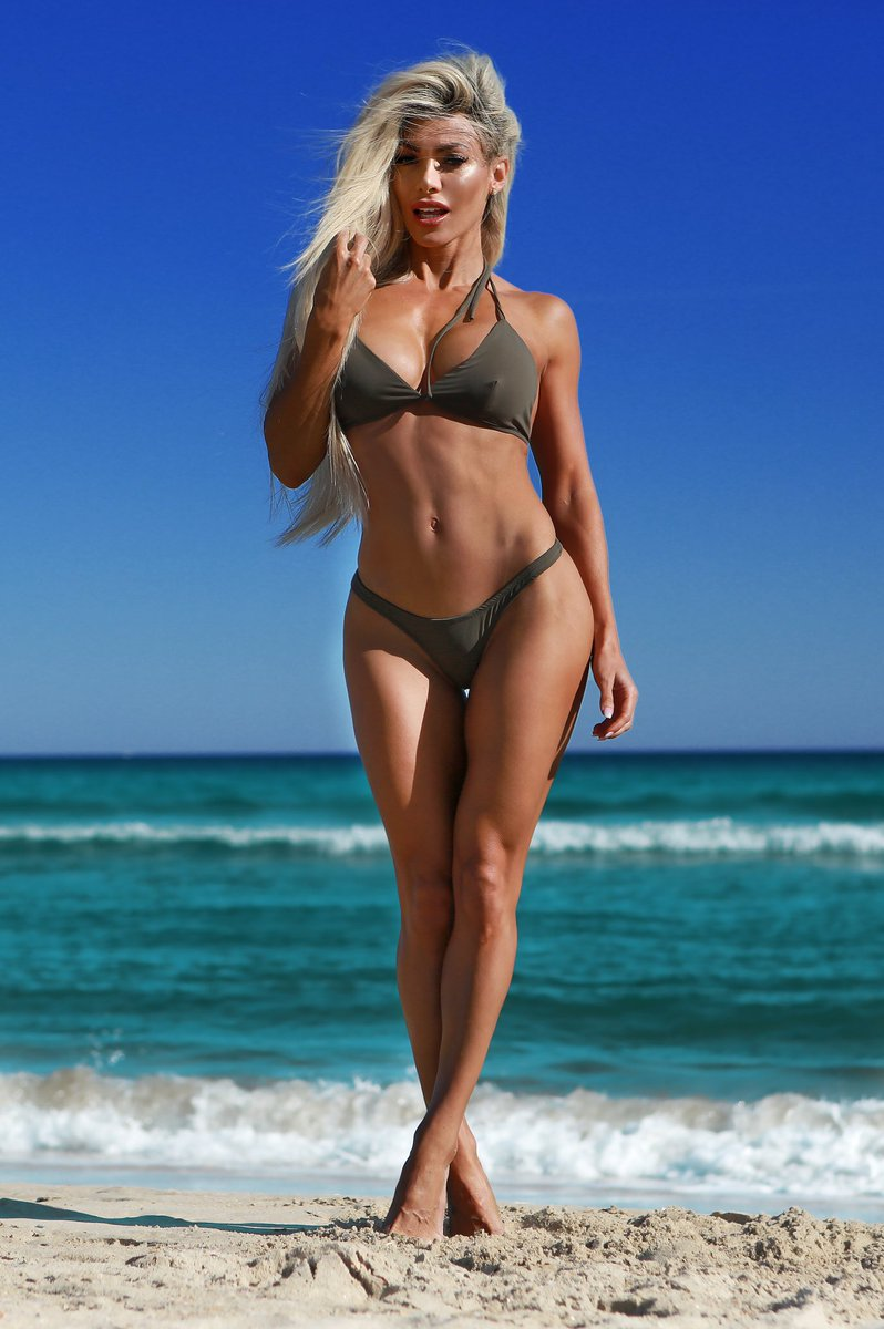 Paparazzi Danni Levy  naked (56 images), iCloud, in bikini