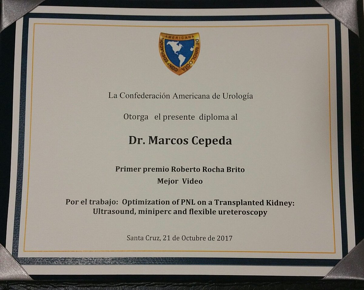 Moderno Marco De Diploma Umuc Cresta - Ideas para Decorar con Marcos ...