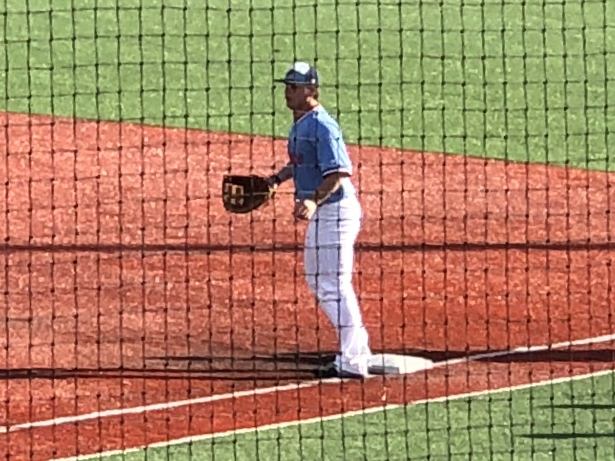 Jason sharber sharber34 twitter camdenmadding displaying power at the plate and great feel at first base at indianabase showcase lefty blueprintnation redhawks7aaapicitter malvernweather Gallery