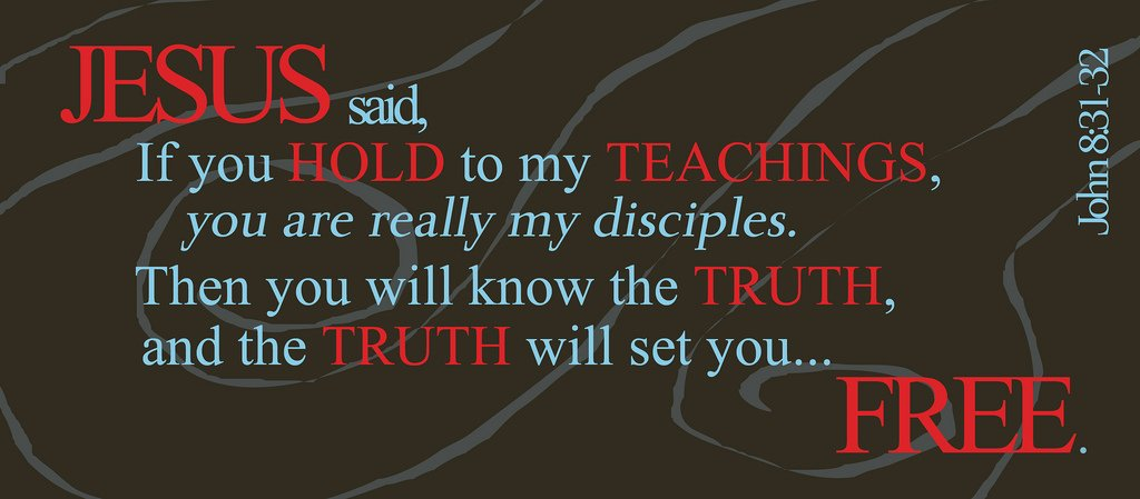 More Bible verses?  FOLLOW US ON Facebook    https:// facebook.com/GodsMotivations  &nbsp;    #bible #verse #of #the #day #Jesus<br>http://pic.twitter.com/rKT2nZ6Z3L