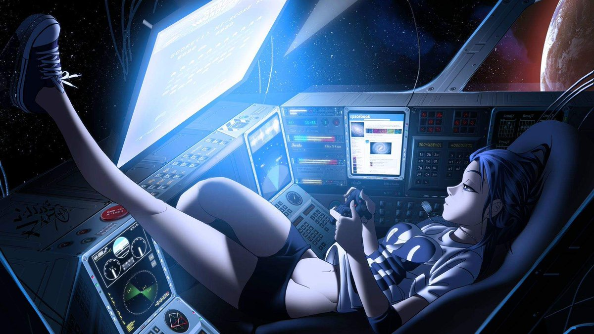Texting while piloting a spaceship is illegal in three different galaxies... #writerslife #amwriting #amwritingscifi #amwritingfantasy <br>http://pic.twitter.com/dvfDGcDQAt
