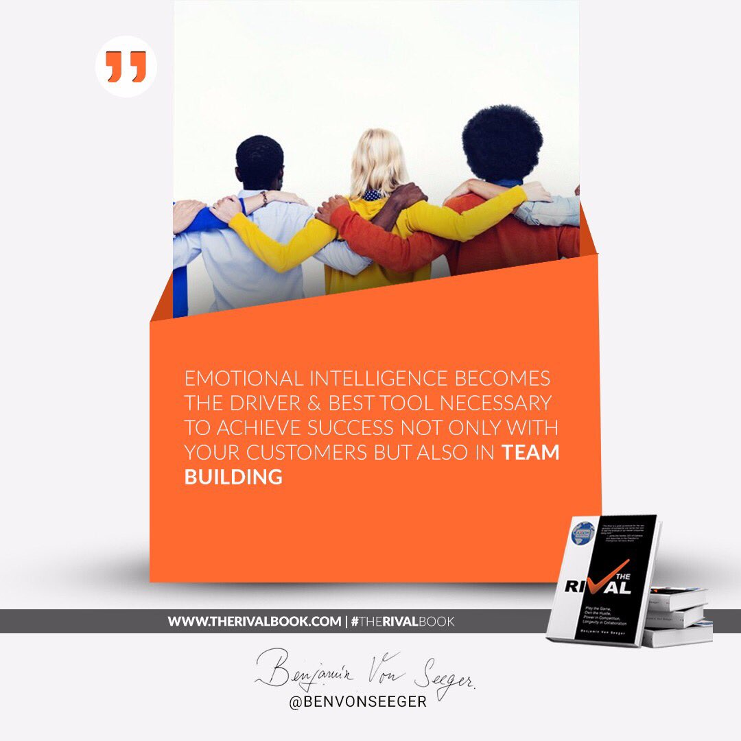 Are you on the right path to build a strong team ? #Business #Networking #Entrepreneur #CEO #SIGN UP HERE : http:// bit.ly/therival1  &nbsp;  <br>http://pic.twitter.com/DwN975BhcP