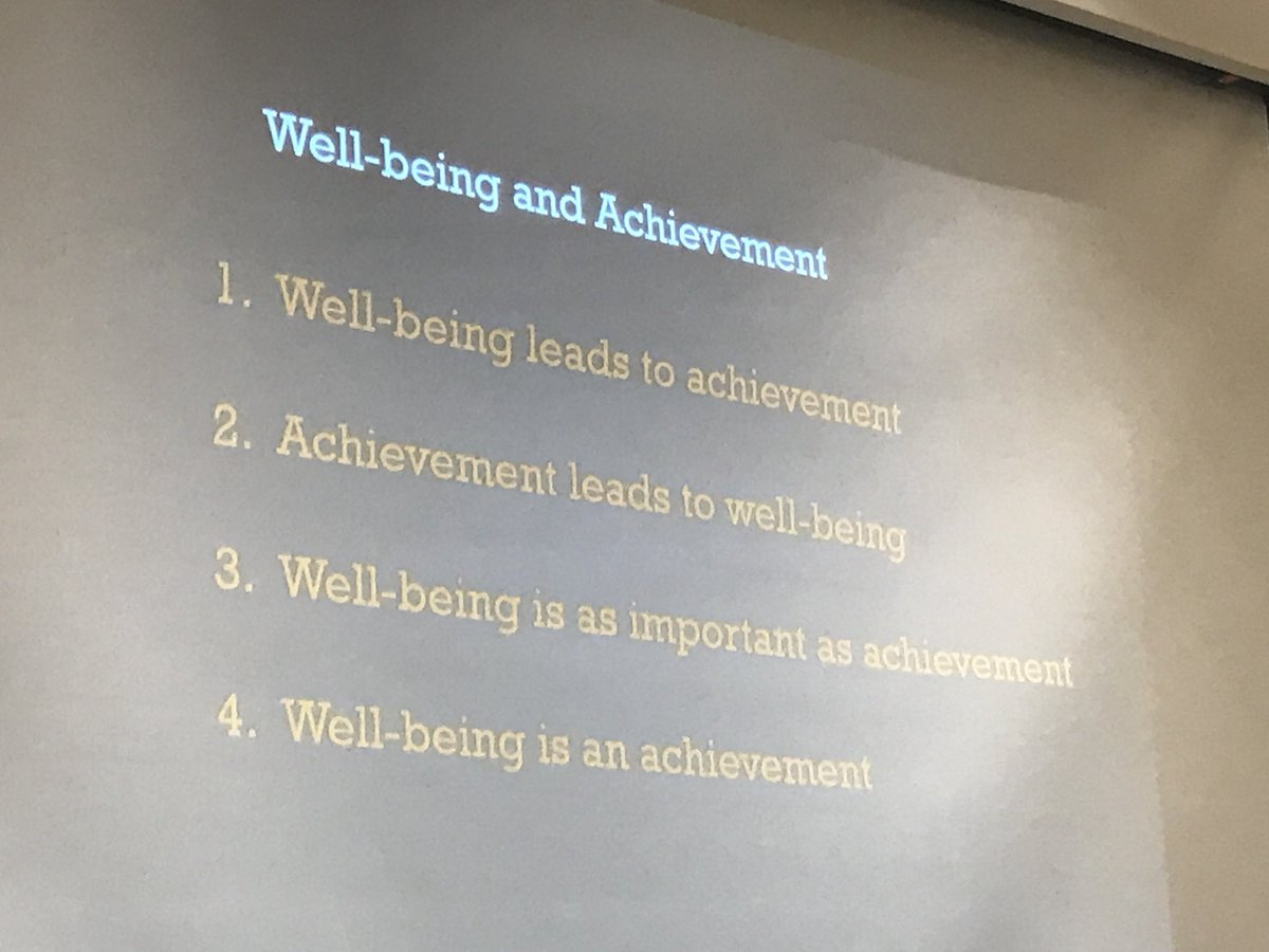 Which statement do you agree with? #WCWP17 #wellbeing #achievement @HargreavesBC @BCLSOE @ASCD<br>http://pic.twitter.com/a4eBuvs6zS
