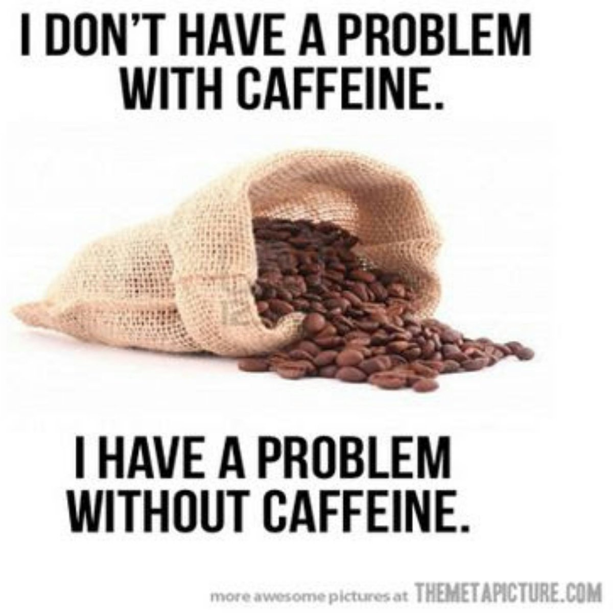 Coffee is not an option, my life depends on it #love #coffee #quote #goodmorning #coffeeaddicts<br>http://pic.twitter.com/2uUVfiWydB
