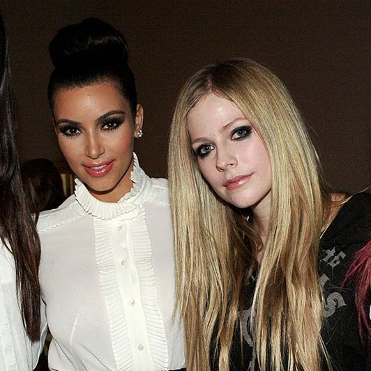Happy birthday Kim kardashian Many years of life Many Kisses