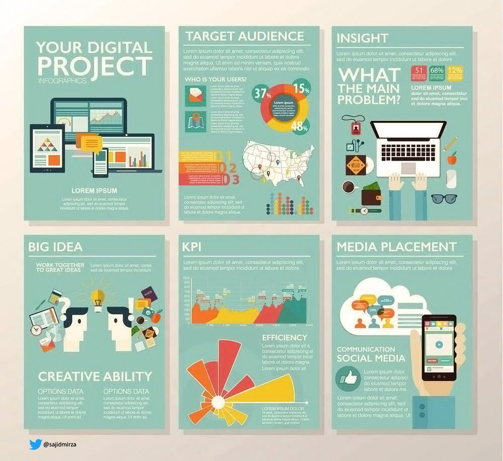What Is Growth Hacking? #GrowthHacking #Innovation #Business #Startup #Mgvip #Defstar5 #MakeYourOwnLane #Tech #IoT #Marketing #Growth #AI<br>http://pic.twitter.com/EsyXZXXjy5