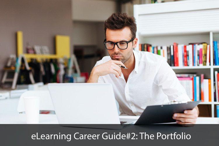 test Twitter Media - #eLearning Career Guide#2: The Portfolio https://t.co/Rt1NJ4dC0G https://t.co/JjqHzGG9wE