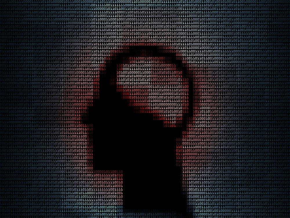 Machine learning, explained! #AI #MachineLearning #ML #tech   https://www. lumagate.com/news/machine-l earning-explained &nbsp; … <br>http://pic.twitter.com/wAE5EKjqWi