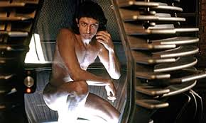 Happy Birthday to the one and only Jeff Goldblum!!!
