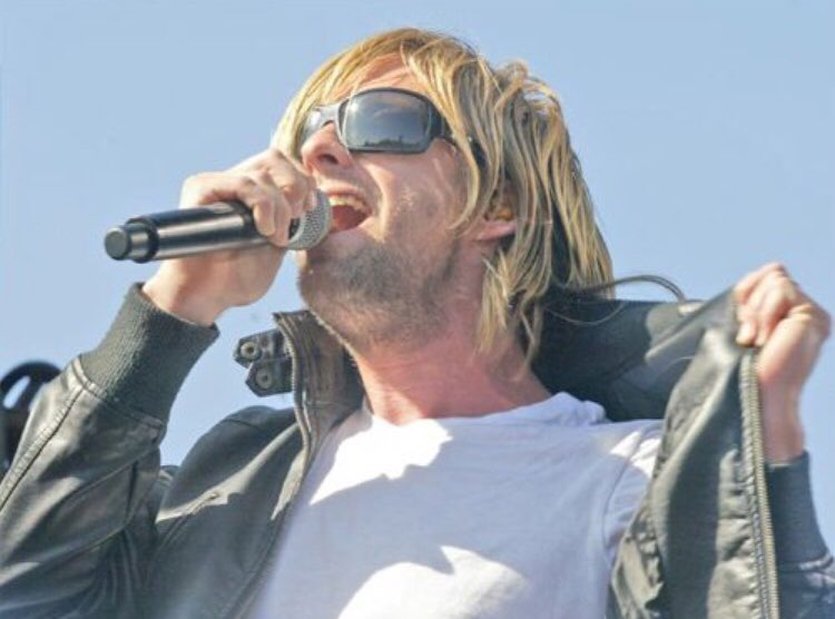 #HappyBirthday to @jonforeman the greatest lyricist and melody maker of our time.<br>http://pic.twitter.com/lnrxXd1jxu