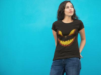 15% OFF - Halloween Shirt Discount   https:// buff.ly/2l5wb4Z  &nbsp;      #halloween #tshirt #tshirts #pumpkin #shirt #pun #jackolantern #halloween2017<br>http://pic.twitter.com/xRpcbyhVff
