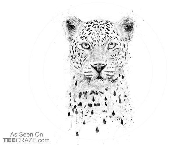 Raining Again T-Shirt  https:// teecraze.com/raining-again- t-shirt/ &nbsp; …  #tshirt #tee #art #TCRZ #fashion<br>http://pic.twitter.com/3k3GYGjfGu