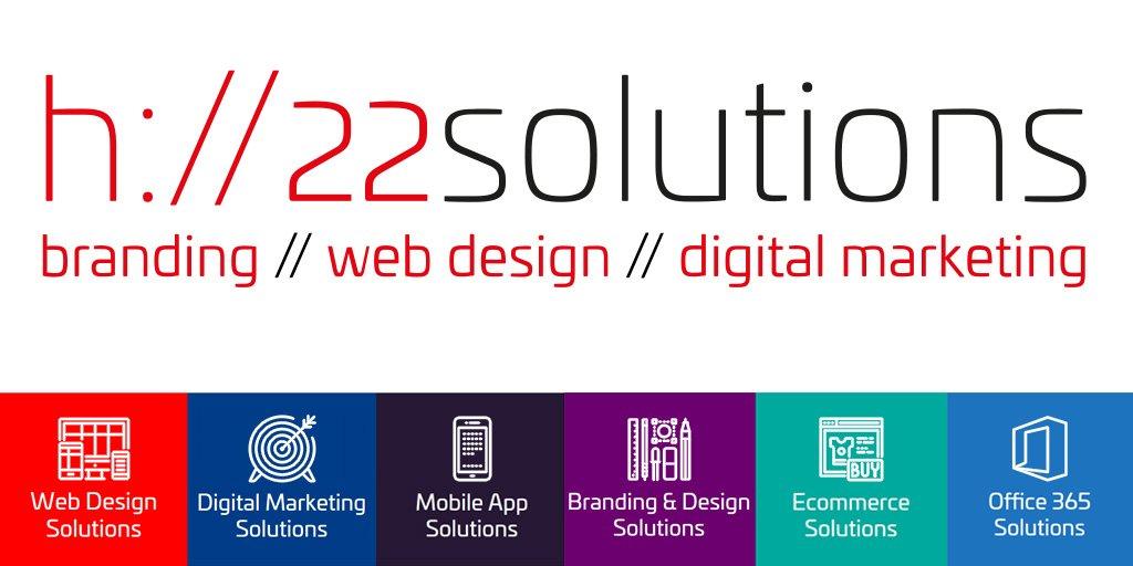 Mobile Friendly Responsive Web Design  #webdesign #nottingham #webdev #WordPress  &gt;&gt;&gt;  https:// goo.gl/qHEB1F  &nbsp;  <br>http://pic.twitter.com/CT8V4UsvxS