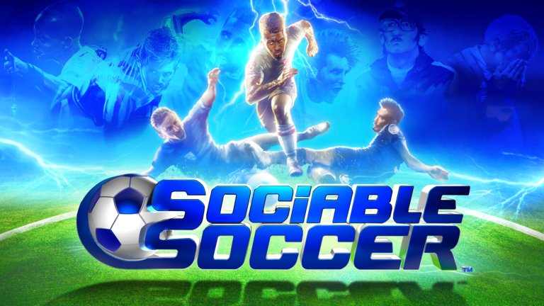 Sociable Soccer - #Steam Early Access -  http:// vgalmanac.com/reviews/sociab le-soccer-steam-early-access/ &nbsp; …  #Gaming #TeamGoblin #Amiga #FIFA #Football #PC #PES #SensibleSoccer<br>http://pic.twitter.com/XkGMUCSFrB