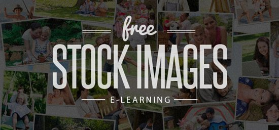 Free Stock Photo Sites for #Elearning  http:// bit.ly/2axLSwH  &nbsp;  <br>http://pic.twitter.com/JvZXAbKty8