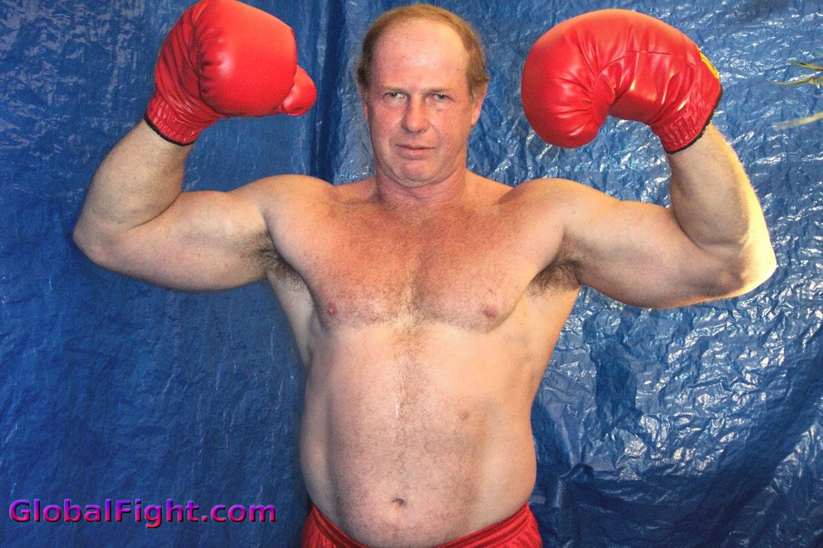 My  http:// GLOBALFIGHT.com  &nbsp;   NC boxing friend #boxing #boxer #fighter #men #fighting #brawler #biceps #flexing #sparring #partner #muscles<br>http://pic.twitter.com/2tsqVtNWo1