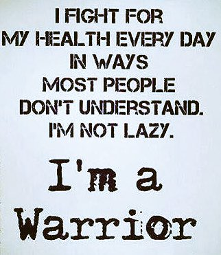 So true. #mentalhealth <br>http://pic.twitter.com/bsnWVlpSM5