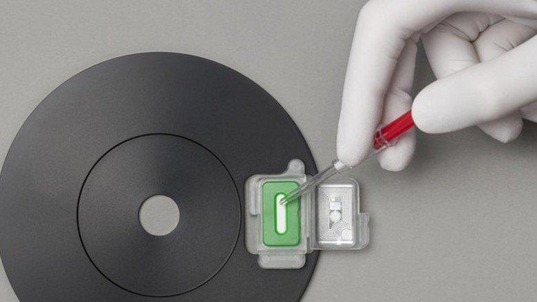 Прибор для проверки свечей зажигания под давлением купить