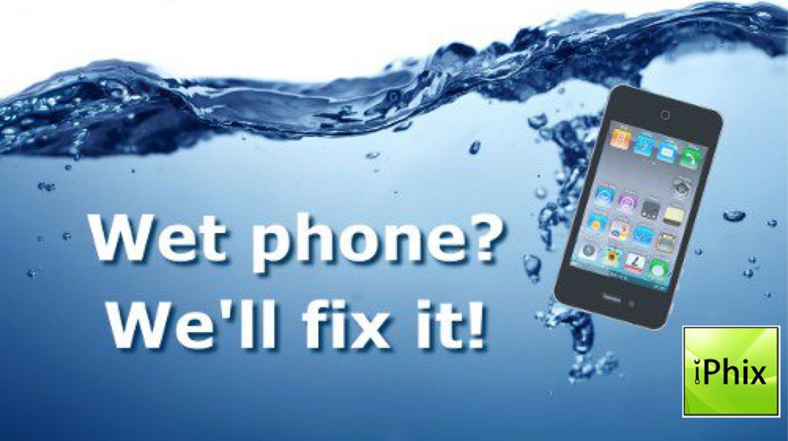 WE SPECIALISE IN WATER DAMAGE REPAIR #iphone #samsung #sony #belfast #lisburn #lurgan #newry #portadown #ipad<br>http://pic.twitter.com/10pcrExpiQ