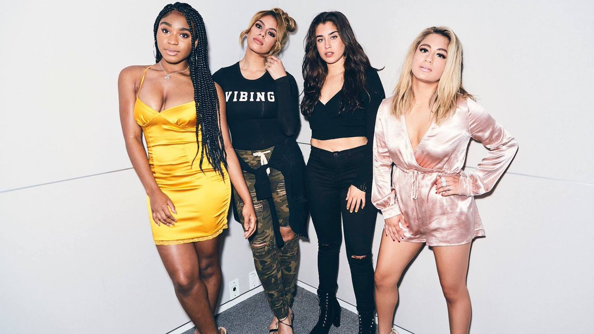 .@FifthHarmony have dropped #CanYouSee from the 3D animated Xmas movie #The Star   http:// bit.ly/2igQHPe  &nbsp;  <br>http://pic.twitter.com/1SF405pIHs