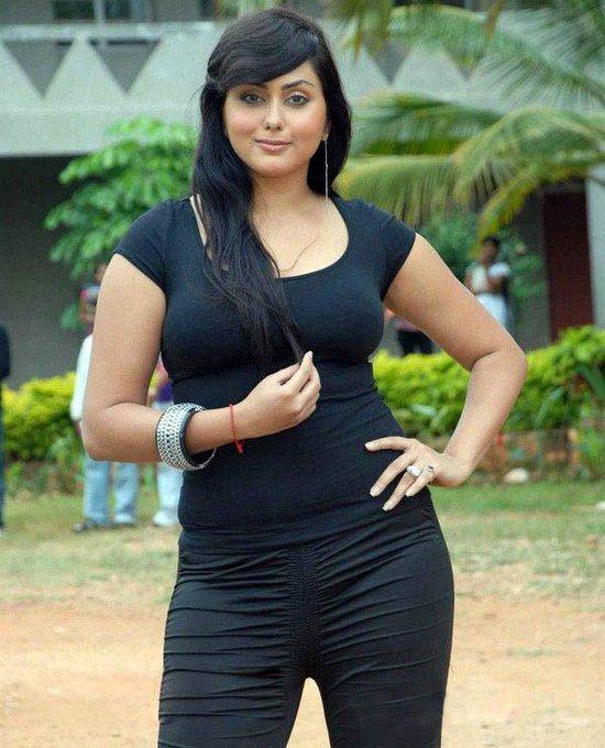 Happy Birthday Parineeti Chopra (pronounced [p ri ni t i  t o p a ]; born 22 October1988)