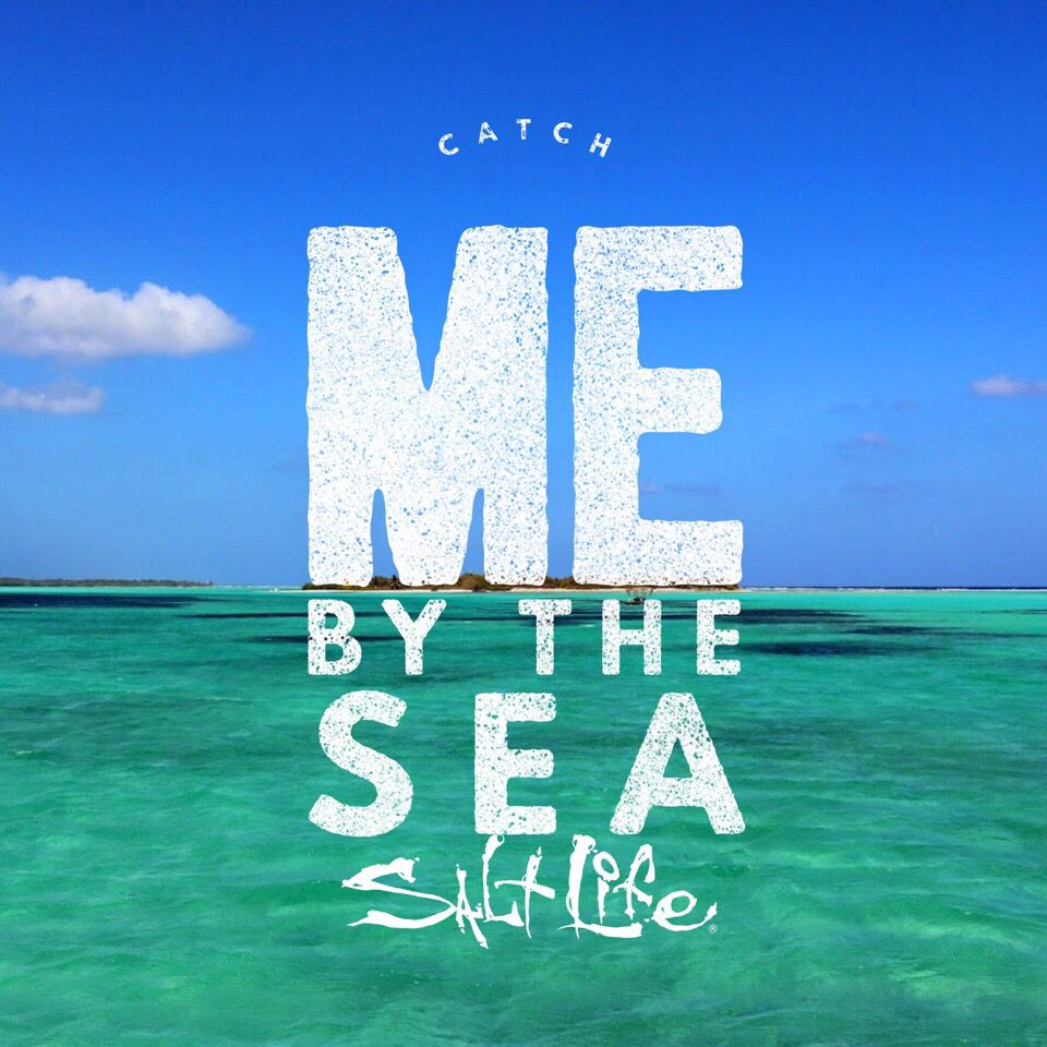 Catch Me By The #Sea    #LiveSalty<br>http://pic.twitter.com/jg95XFwZL4