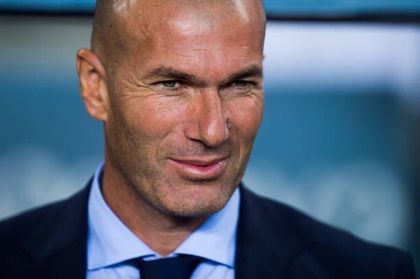 #LaLiga Betting   BET £10 GET £30 in Free Bets by backing #RealMadrid  888 Sport   http:// bit.ly/FB-888  &nbsp;  <br>http://pic.twitter.com/2jWQxn2kly