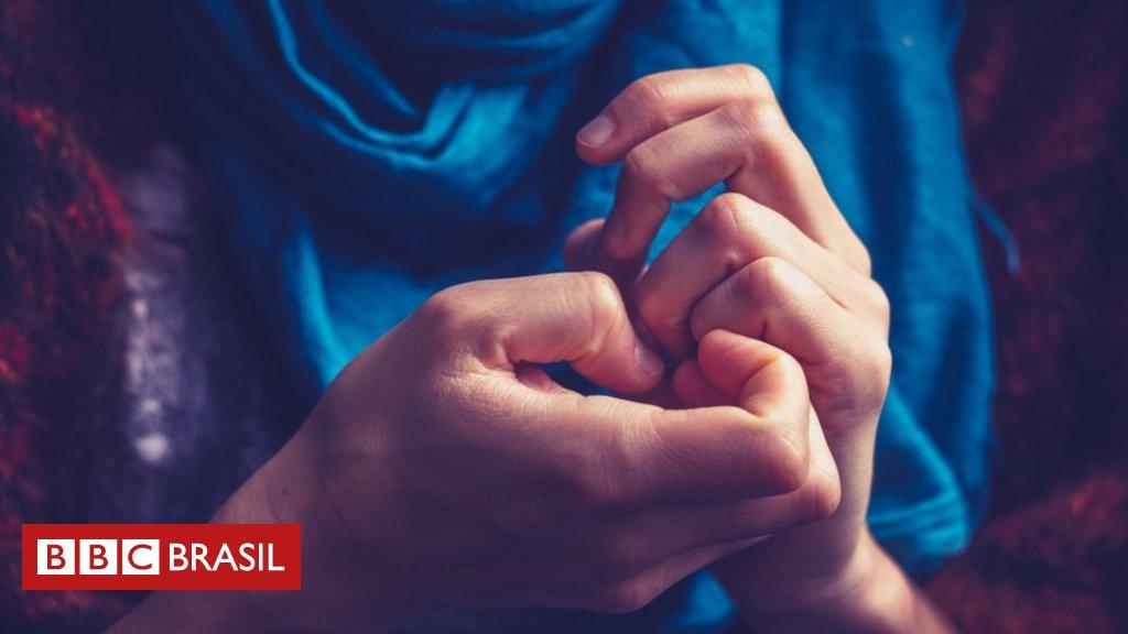 6 maneiras de treinar seu cérebro a lidar com a ansiedade, mal que afeta 13 milhões de brasileiros https://t.co/YE3MYH9THs