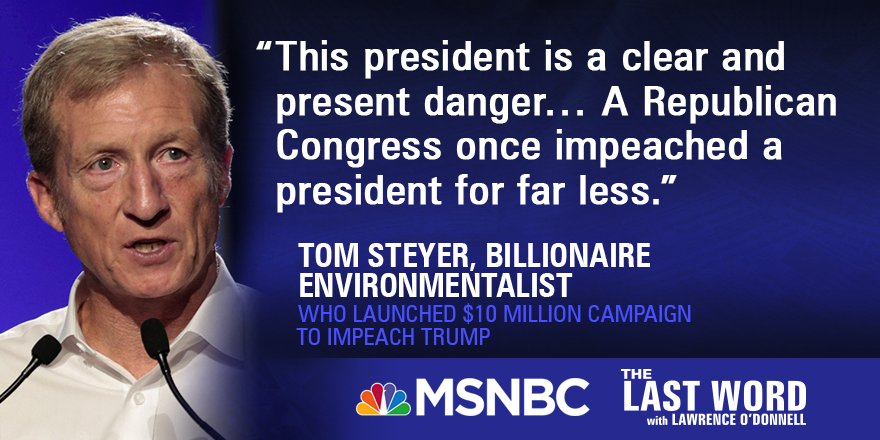 We leave you tonight with our #QOTD.  Learn more:  http:// on.msnbc.com/2yJx0Wp  &nbsp;   <br>http://pic.twitter.com/Ouy5oLteaX