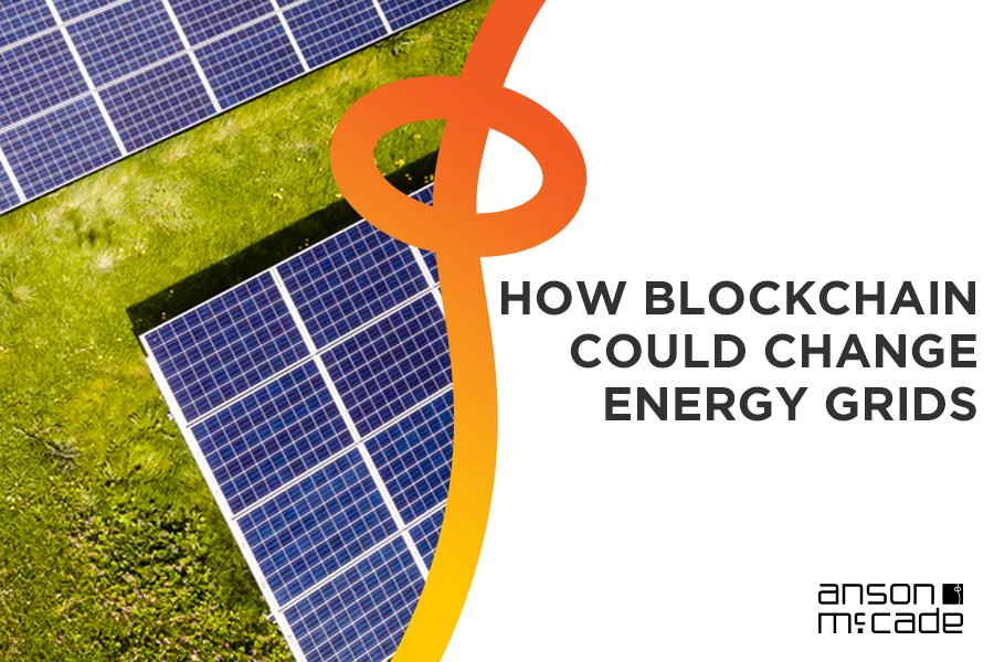 #Blockchain could work us towards a smarter #energy grid:   https:// buff.ly/2gLSJ6j  &nbsp;   #ai #cryptocurrency #BigData #sustainability #tech #IoT<br>http://pic.twitter.com/2rwohSXUmw