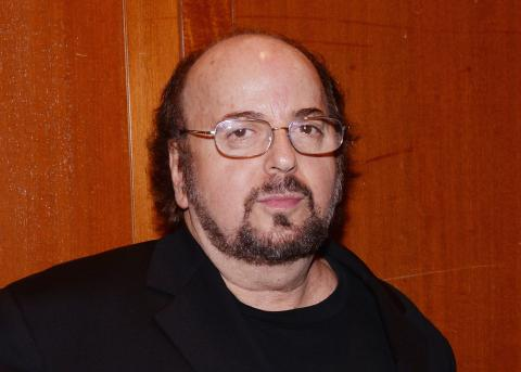 Democrat director James Toback accused of sexual harassment by nearly 40 women