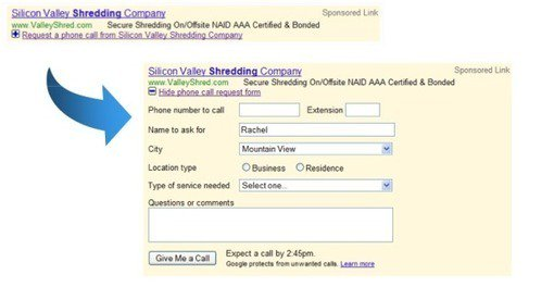 On-The-Go PPC: How Marketers Can Take Advantage of Google AdWords for Mobile  http:// sco.lt/8djyOv  &nbsp;   #ppc #adwords #googleadwords <br>http://pic.twitter.com/1AuW9xv8hN