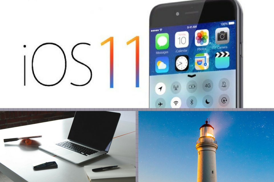 #iOS 11: 6 Useful Features for the #Enterprise  http:// ow.ly/4YHV30fT6wz  &nbsp;   #ios11 #apple #enterprisemobility #digitaltransformation<br>http://pic.twitter.com/W3lhrQFxvX