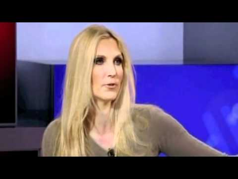 #AnnCoulter taking a stand for #BigGovernment. #WarOnDrugs  https:// freestateplus.blogspot.com/2012/06/john-s tossel-ann-coulter-drug-war.html &nbsp; … <br>http://pic.twitter.com/HVp9LpBRMr